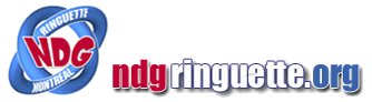NDG Ringuette