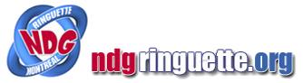 NDG Ringuette